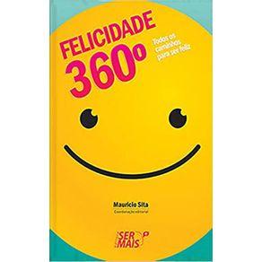 Felicidade-360o