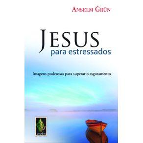 Jesus-para-estressados