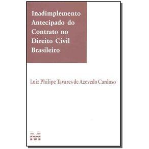 Inadimplemento-antecipado-do-contrato-no-direito-civil-brasileiro---1-ed.-2015