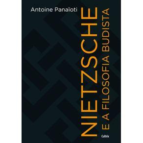 Nietzsche-e-a-filosofia-budista