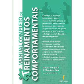 Manual-completo-de-treinamentos-comportamentais