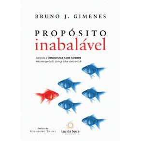 Proposito-inabalavel