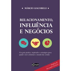 Relacionamento-influencia-e-negocios