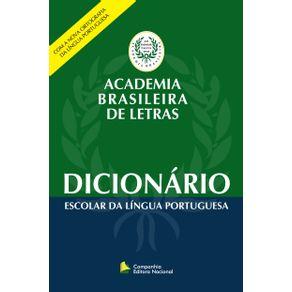 Dicionario-escolar-da-Lingua-Portuguesa---Academia-Brasileira-de-Letras