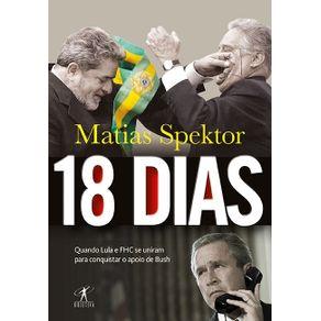 18-dias