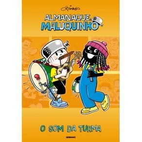 Almanaque-Maluquinho---O-som-da-Turma