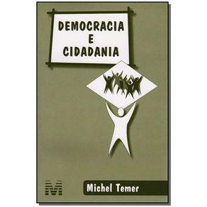 Democracia-e-cidadania---1-ed.-2006