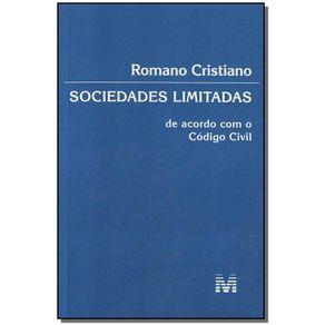 Sociedades-limitadas-de-acordo-com-o-codigo-civil---1-ed.-2008