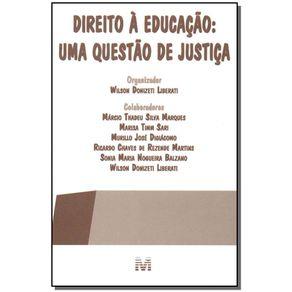 Direito-a-educacao---1-ed.-2004