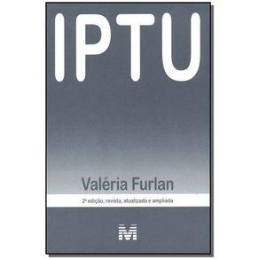 IPTU---2-ed.-2010