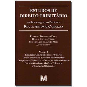 Estudos-de-direito-tributario--em-homenagem-ao-professor-Roque-Antonio-Carrazza--vol.-1---1-ed.-2014