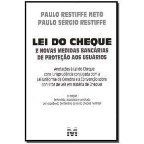 Lei-do-cheque-e-novas-medidas-bancarias-de-protecao-aos-usuarios---5-ed.-2012