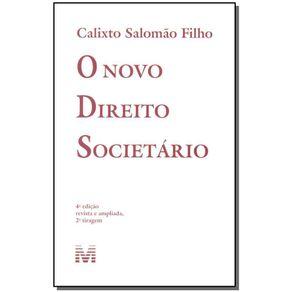 Novo-direito-societario---4-ed.-2015