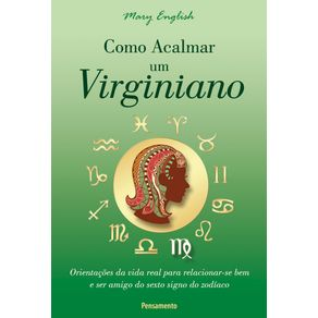 Como-Acalmar-um-Virginiano