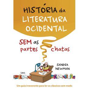 Historia-da-Literatura-Ocidental-Sem-as-Partes