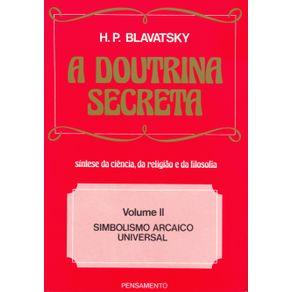 A-Doutrina-Secreta----Vol.-II-