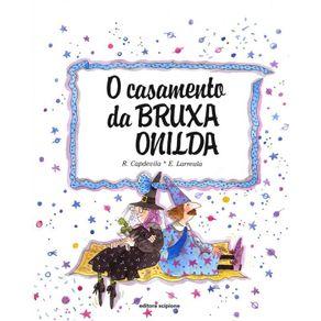 O-casamento-da-bruxa-Onilda