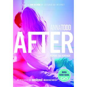 After-2---depois-da-verdade