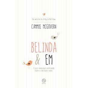 Belinda-e-Em