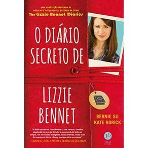 O-diario-secreto-de-Lizzie-Bennet