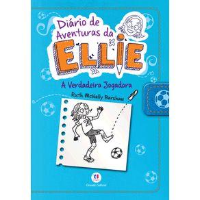 Diario-de-aventuras-da-Ellie---A-verdadeira-jogadora---Livro-4