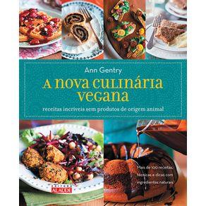 A-nova-culinaria-vegana