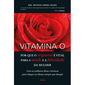 Vitamina-O