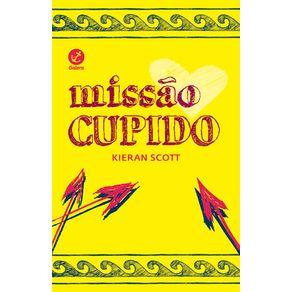 Missao-cupido