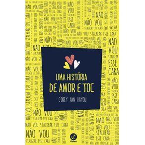 Uma-historia-de-amor-e-TOC