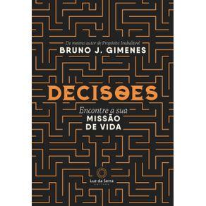 Decisoes