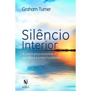 Silencio-interior