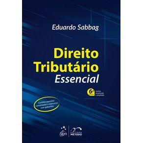 Direito-Tributario-Essencial