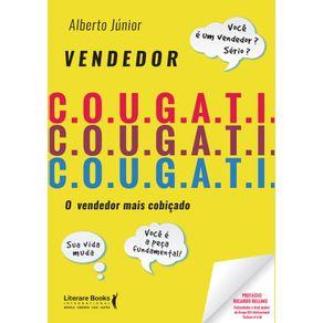 Vendedor-C.O.U.G.A.T.I.