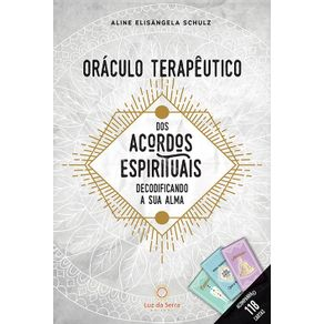 Oraculo-terapeutico-dos-acordos-espirituais