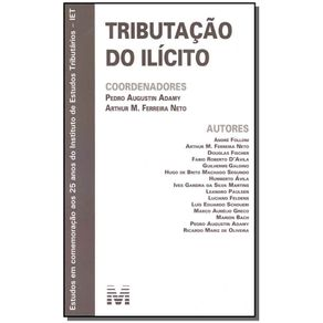 Tributacao-do-ilicito---1-ed.-2018