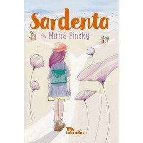 Sardenta