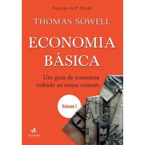 Economia-basica