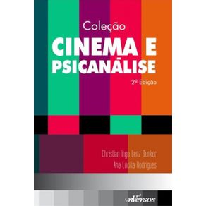 Box-Colecao-cinema-e-psicanalise