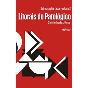 Litorais-do-patologico