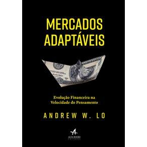 Mercados-Adaptaveis