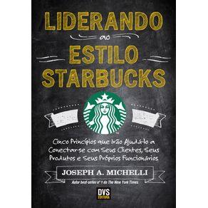 Liderando-ao-Estilo-Starbucks
