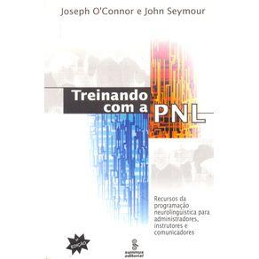 Treinando-com-a-PNL