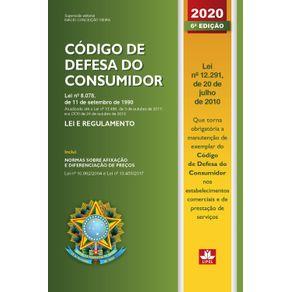 Codigo-de-Defesa-do-Consumidor---2020