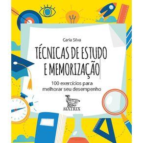 Tecnicas-de-estudo-e-memorizacao