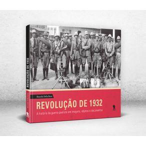 Revolucao-de-1932