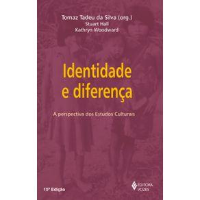 Identidade-e-diferenca