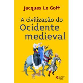 Civilizacao-do-Ocidente-Medieval