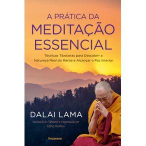 A-Pratica-da-Meditacao-Essencial