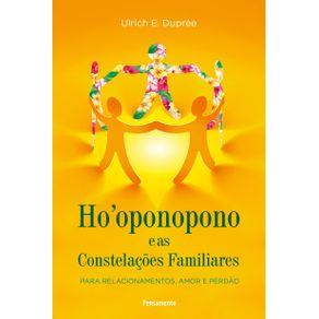 Hooponopono-E-As-Constelacoes-Familiares