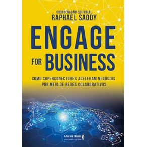 Engage-For-Business